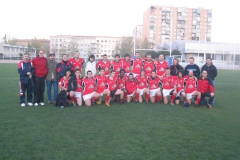 equipo11