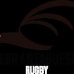 Huesca Rugby