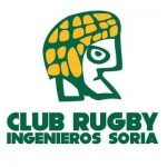 Ingenieros de Soria