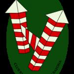 CRS Tarazona Masculino